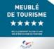 meublé de tourisme villa bretagne mer