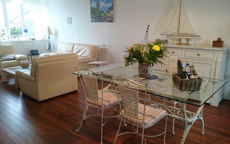 location villas bretagne séjour vacances mer