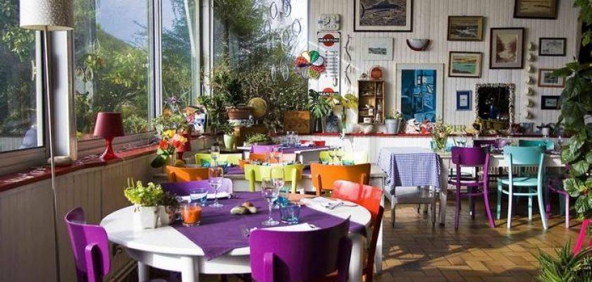 location villa bretagne mer finistère vacances séjour
