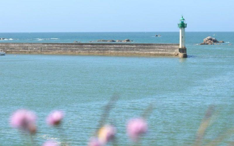 phare de Mogueriec